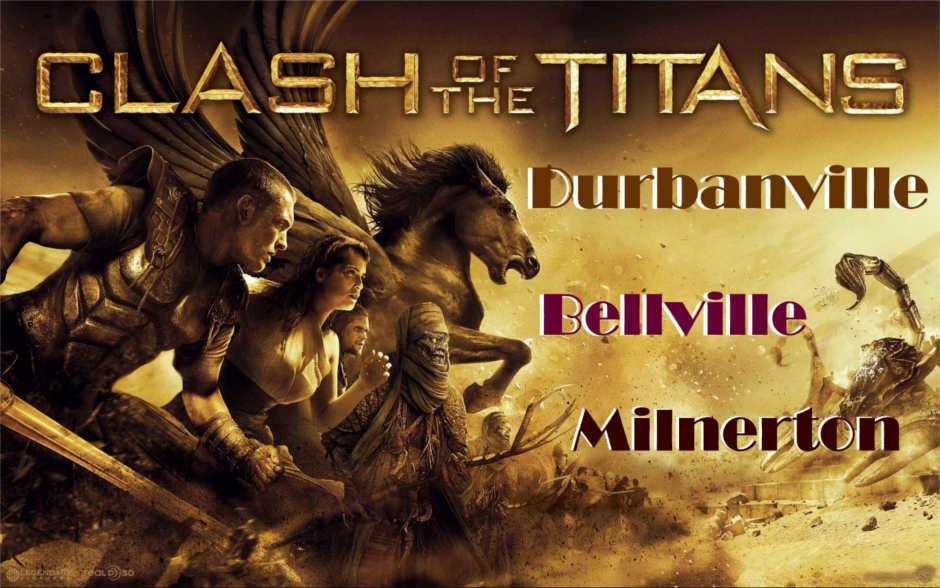 Clash of the titans 2017 ts properties : izbecas  Clash Of The Titans 2017 Gods