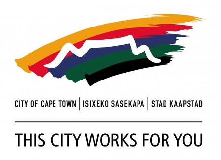 city-of-cape-town-affiliation