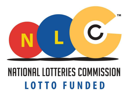 national-lotteries-commission-sponsor