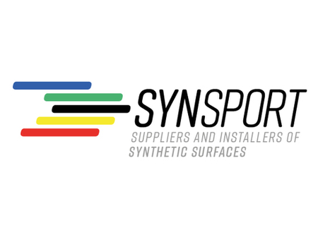 synsport-sponsor